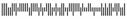 工业读码器DPM扫描枪