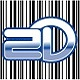 2D Technology Group (2DTG) Unveils New Zealand PostCode (NZP) barcode decoding SDK and decoding Plugin for Honeywell Scanning & Mobility General Purpose Xenon™ 1900/1902 and Vuquest™ 3310g Area-Imaging Scanners