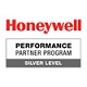 New Honeywell Performance Partner Program elevates  2D Technology Group, Inc.