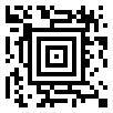 Aztec Code Decoding SDK - RTL
