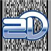 PDF417 Barcode Decoding Library